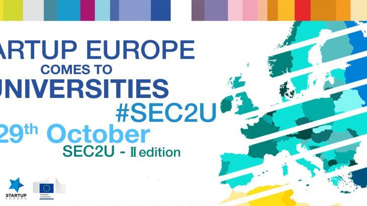 Universiteti Europian i Tiranës organizon edicionin e dytë të SEC2U