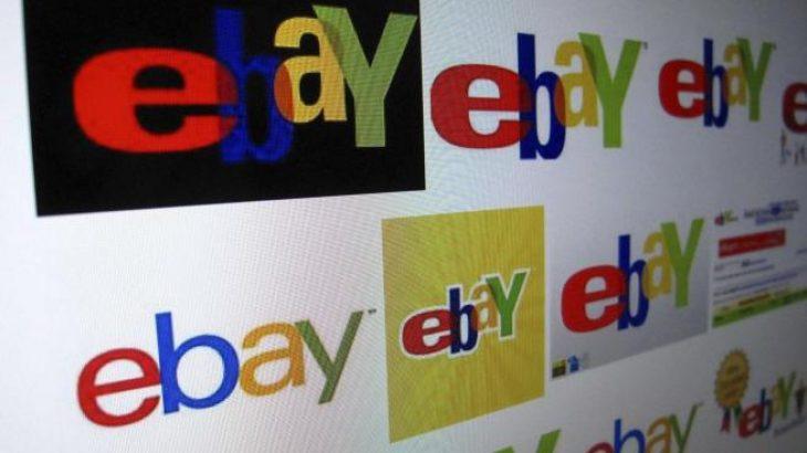 eBay zhgënjen investitorët pas parashikimeve për rënien e të ardhurave