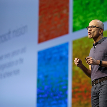 Microsoft Office 365 ka 120 milion përdorues biznesi
