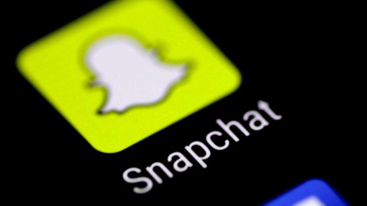 Gjigandi Kinez Tencent blen 12% të aksioneve të Snapchat