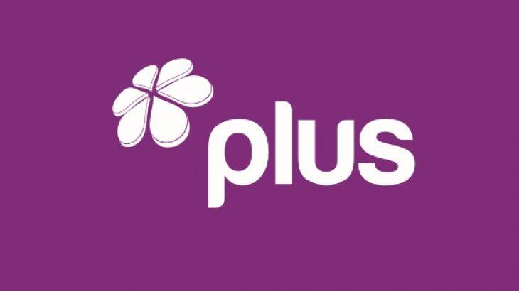 Miratohet kalimi i frekuencave të Plus tek Vodafone dhe Telekom