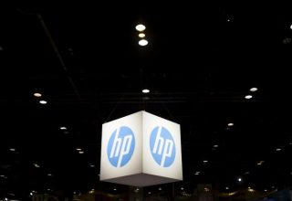 HP finalizon blerjen e biznesit të printerave të Samsung për 1.05 miliard dollar