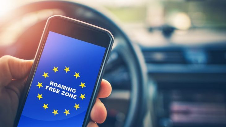Bullgaria ul tarifat roaming me vendet e Ballkanit Perendimor