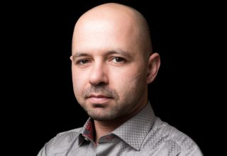 Vitaly M. Golomb: Evropa Lindore ka një problem klasik, emigrimi i profesionistëve dhe njerëzve të aftë