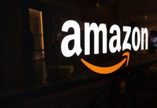 Amazon bëhet shënjestra e radhës e Komisionit Evropian