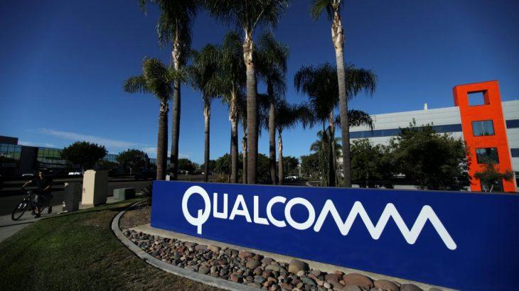 Qualcomm refuzon edhe ofertën e dytë të Broadcom
