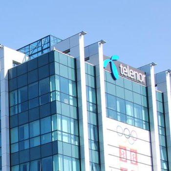 Telenor largohet nga Hungaria, Serbia, Bullgaria dhe Malin e Zi