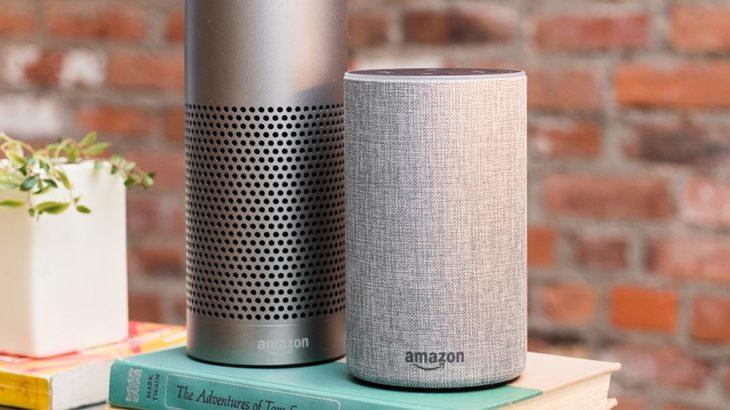 Alexa – Asistentja e zërit që mund të jetë kolegia juaj e ardhshme