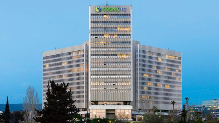 Grupi OTE raporton rritje të fitimit