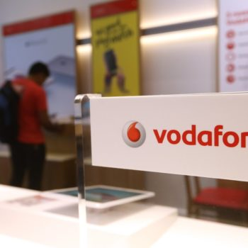 Operatorët celularë mbyllin 2017-ën me humbje