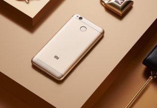 Xiaomi në bursën e Hong Kongut, kompania mund të vlerësohet me 100 miliardë dollarë