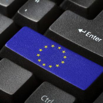 """""""E drejta për tu harruar"""" nuk duhet të aplikohet botërisht thotë Gjykata e Lartë Evropiane"""