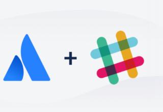Slack blen nga Atlassian aplikacionet Stride dhe Hipchat