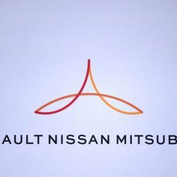 Makinat Renault, Nissan dhe Mitsubishi do të vinë me sistemin operativ Android