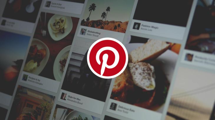 Pinterest arrin në 250 milion përdorues aktivë