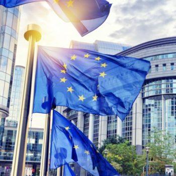 Bashkimi Evropian do të gjobisë kompanitë që nuk heqin përmbajtjet terroriste në internet brenda 1 ore