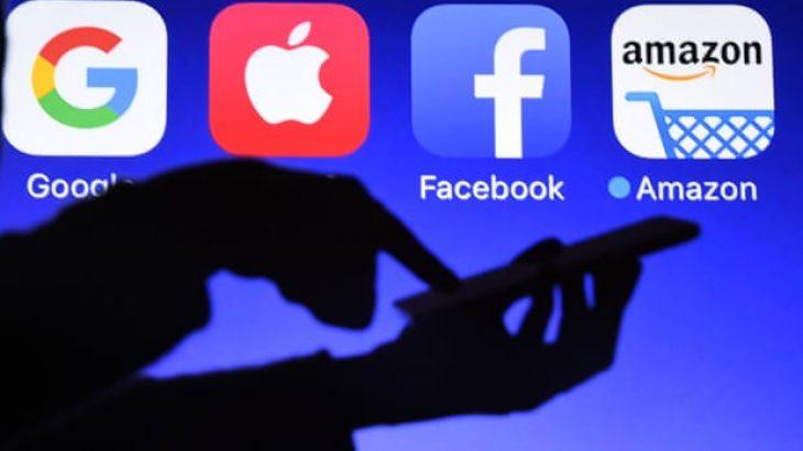 Për vitin e 6-të me radhë Apple marka më e vlerësuar në botë