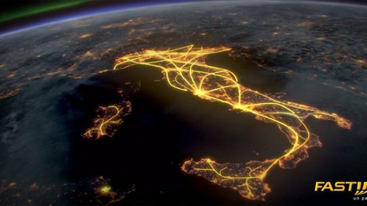 Swisscom në bisedime për shitjen e operatorit Italian Fastweb