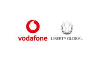 Telefonica kundër blerjes së Liberty Global nga Vodafone