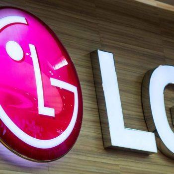 Shpresë për LG ndërsa humbjet nga biznesi i smartfonëve bien