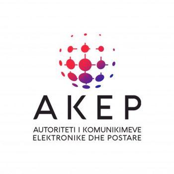 AKEP bllokon aksesin në disa faqe online
