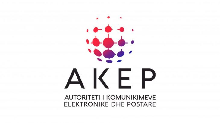 AKEP publikon raportin: Bie numri i përdoruesve aktivë të telefonisë celulare, rritet ai i internetit fiks