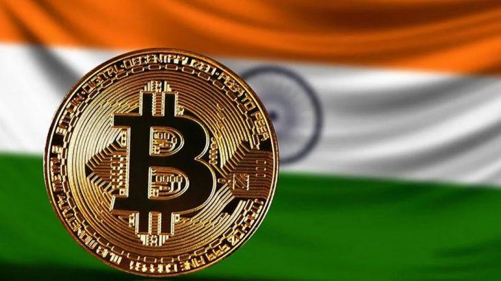 India mund të legalizojë kriptomonedhat