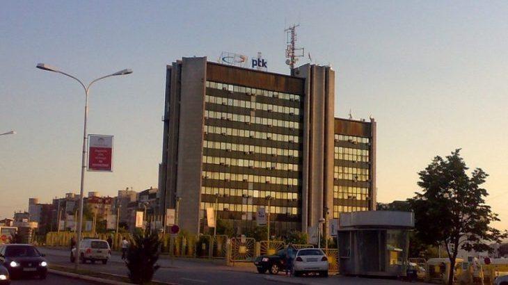 Katër kompani kanë shprehur interes për Telekomin e Kosovës
