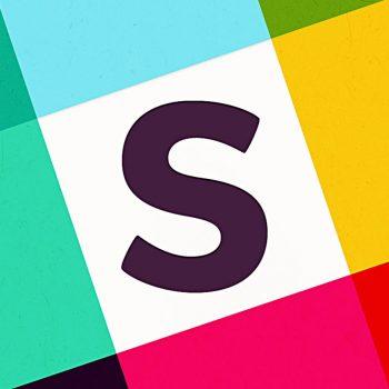 Në fshehtësi Slack aplikon për tu bërë kompani publike