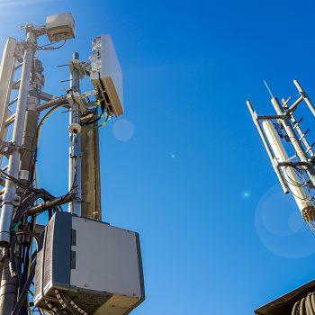 Operatorët Gjermanië dhanë 6.6 miliardë euro për frekuencat 5G
