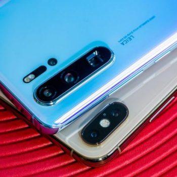 Huawei nuk ndalet pavarësisht sanksioneve Amerikane