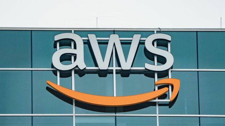 Amazon blen aplikacionin e komunikimit të sigurtë Wickr