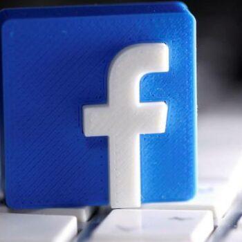 """Facebook do të ndërtojë """"metaverse"""" në Evropë në 5 vitet e ardhshme"""