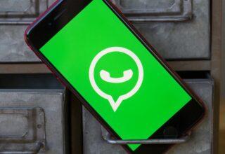 WhatsApp gjobë 225 milionë euro për shkelje të privatësisë