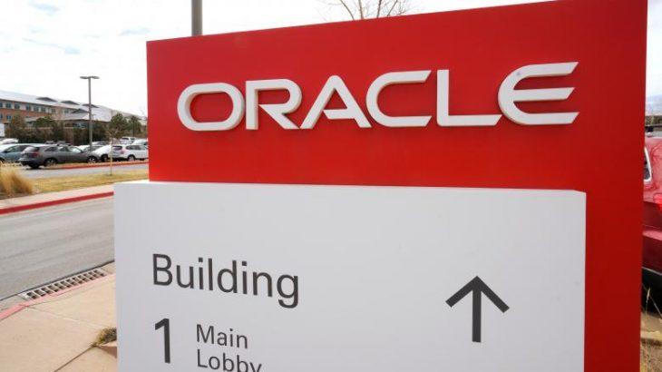 Oracle shënon të ardhura rekord prej 9.27 miliard dollarësh