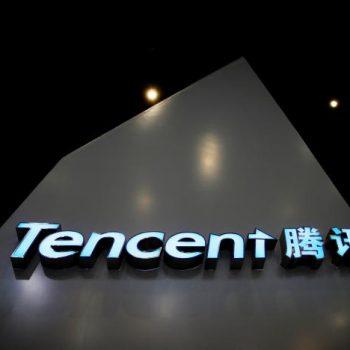 Gjigandi Kinez Tencent blen 5% të aksioneve të Tesla
